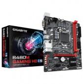 Gigabyte-B460M-GAMING-HD-2 (1)