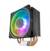 cooler-master-hyper-212-spectrum-1-800x800-0 (1)