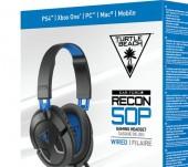 recon50P-1
