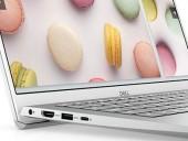 Dell ins54014