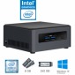 intel-nuc-nuc7i3dnhe-intel-core-i3-7100u-7th-gen